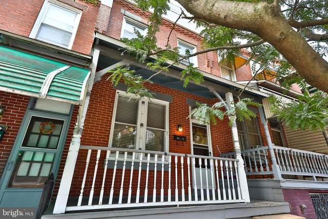 3677 Eveline Street, PHILADELPHIA, PA 19129 (#PAPH2029272) :: Team Martinez Delaware