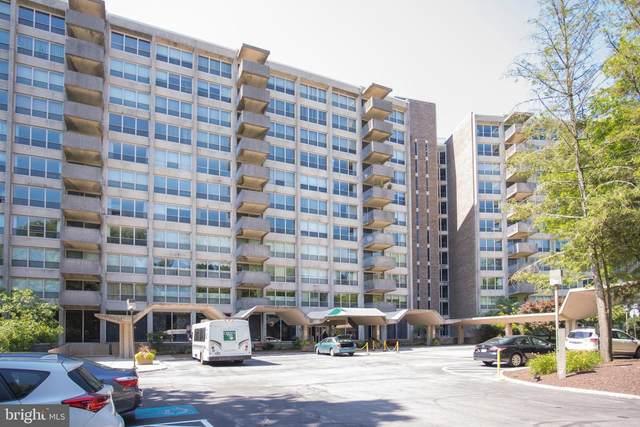 1001 City Avenue Ed1128, WYNNEWOOD, PA 19096 (#PAMC2011004) :: RE/MAX Main Line