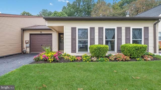 73 King Charles Lane, NEWTOWN, PA 18940 (#PABU2007850) :: Linda Dale Real Estate Experts