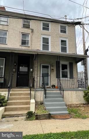 116 W Hector Street, CONSHOHOCKEN, PA 19428 (#PAMC2011012) :: Team Martinez Delaware