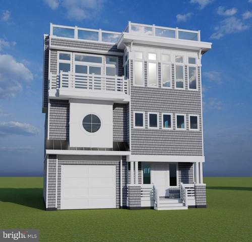 115 E Mermaid, LONG BEACH TOWNSHIP, NJ 08008 (#NJOC2002974) :: Realty Executives Premier