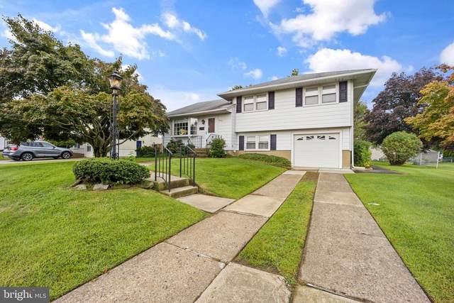 3582 Swiftwater Lane, BROOKHAVEN, PA 19015 (#PADE2007270) :: Colgan Real Estate