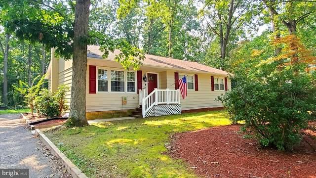 30 Sandy Drive, NEWFIELD, NJ 08344 (#NJGL2004618) :: Colgan Real Estate