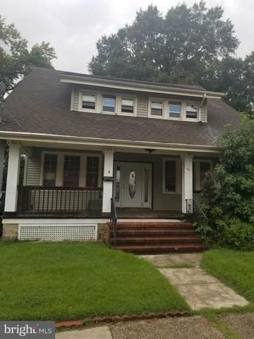 40 State Street, PENNS GROVE, NJ 08069 (#NJSA2001104) :: New Home Team of Maryland