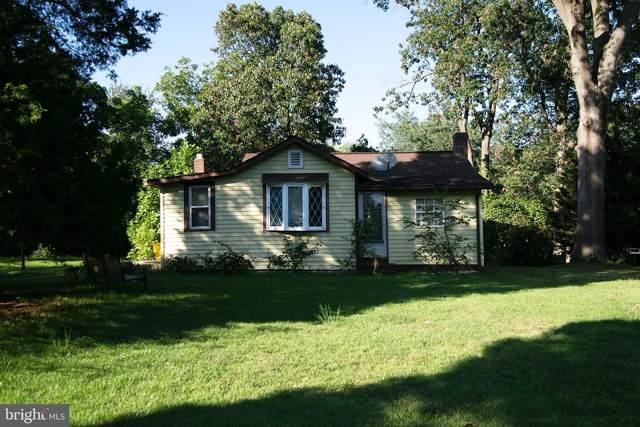 1062 Minnetonka Road, SEVERN, MD 21144 (#MDAA2009708) :: Berkshire Hathaway HomeServices PenFed Realty