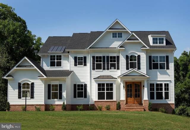 35615 Trebor Lane, ROUND HILL, VA 20141 (#VALO2008336) :: Peter Knapp Realty Group