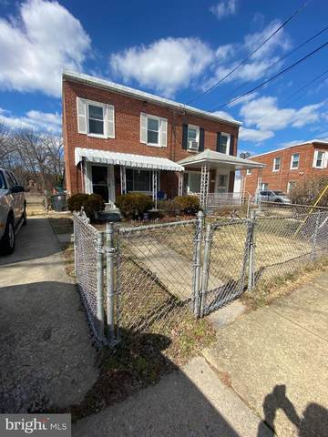 1120 Booker Drive, CAPITOL HEIGHTS, MD 20743 (#MDPG2011696) :: The Putnam Group
