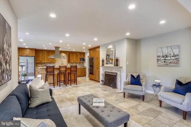 6029 Chesterbrook Road, MCLEAN, VA 22101 (#VAFX2021568) :: Colgan Real Estate
