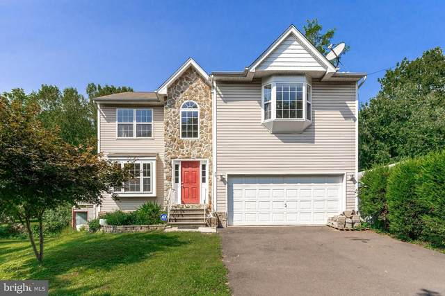29 Church Road, ELKINS PARK, PA 19027 (#PAMC2011046) :: ExecuHome Realty