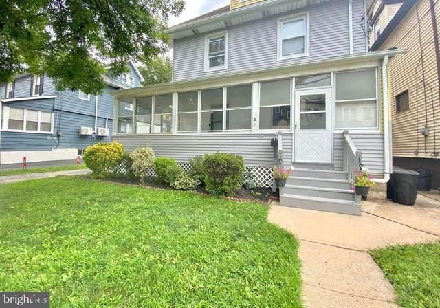 54 W Grant Avenue, ROSELLE PARK, NJ 07204 (#NJUN2000058) :: New Home Team of Maryland