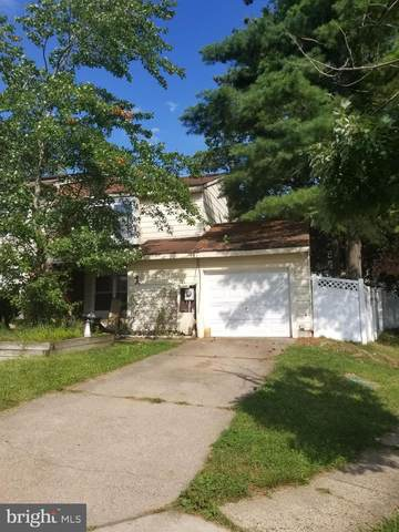1 Procyon Road, BLACKWOOD, NJ 08012 (#NJGL2004628) :: The Schiff Home Team