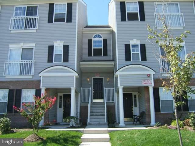 313 Harbour, CINNAMINSON, NJ 08077 (#NJBL2007218) :: Ramus Realty Group