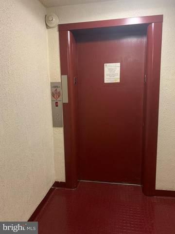 1828 Metzerott Road #206, HYATTSVILLE, MD 20783 (#MDPG2011714) :: Colgan Real Estate