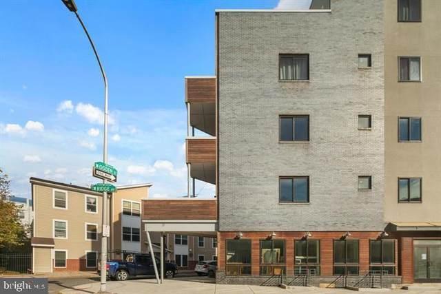 1625-31 Ridge Avenue #2, PHILADELPHIA, PA 19130 (#PAPH2029444) :: Jason Freeby Group at Keller Williams Real Estate