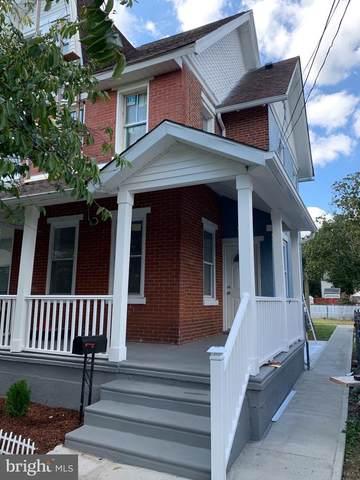 419 Union Avenue, DELANCO, NJ 08075 (#NJBL2007250) :: Shamrock Realty Group, Inc