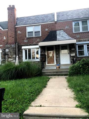 720 Windermere Avenue, DREXEL HILL, PA 19026 (#PADE2007334) :: The Team Sordelet Realty Group