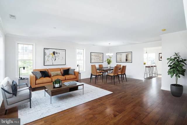 201 Captains Way, PHILADELPHIA, PA 19146 (#PAPH2029588) :: Linda Dale Real Estate Experts
