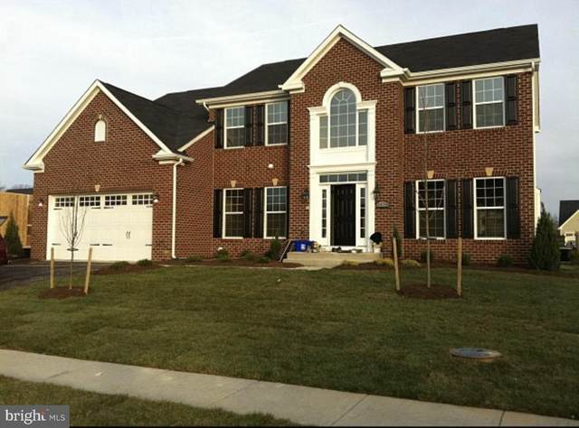 3676 Clairton Street, WALDORF, MD 20603 (#MDCH2003676) :: New Home Team of Maryland