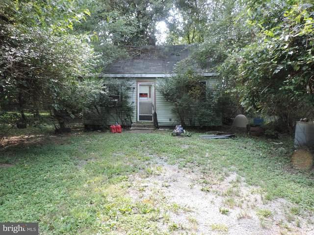 24839 Lambs Meadow Road, WORTON, MD 21678 (#MDKE2000486) :: Dart Homes