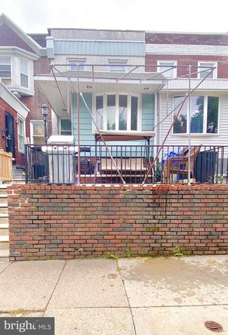 1530 E Lycoming Street, PHILADELPHIA, PA 19124 (#PAPH2029660) :: The Broc Schmelyun Team