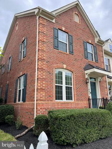 11897 Country Squire Way, CLARKSBURG, MD 20871 (#MDMC2015862) :: EXIT Realty Enterprises