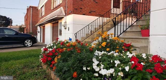 7527 Alma Street, PHILADELPHIA, PA 19111 (#PAPH2029702) :: ExecuHome Realty