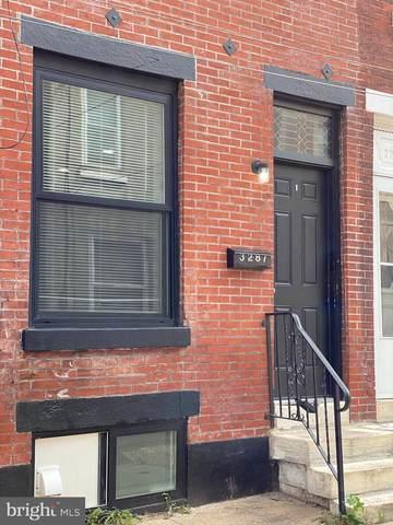 3287 Tilton Street, PHILADELPHIA, PA 19134 (#PAPH2029708) :: Team Martinez Delaware