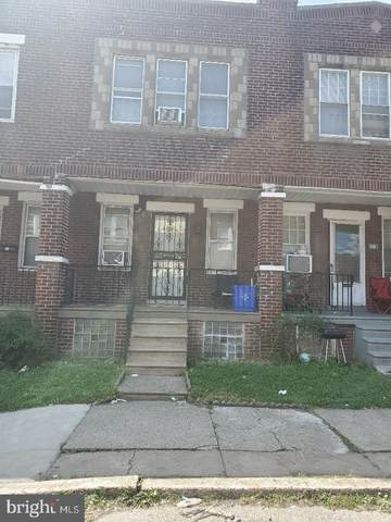 2078 Scattergood Street, PHILADELPHIA, PA 19124 (#PAPH2029720) :: Charis Realty Group