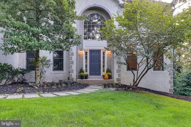 5 Pennsford Lane, MEDIA, PA 19063 (#PADE2007410) :: The Matt Lenza Real Estate Team