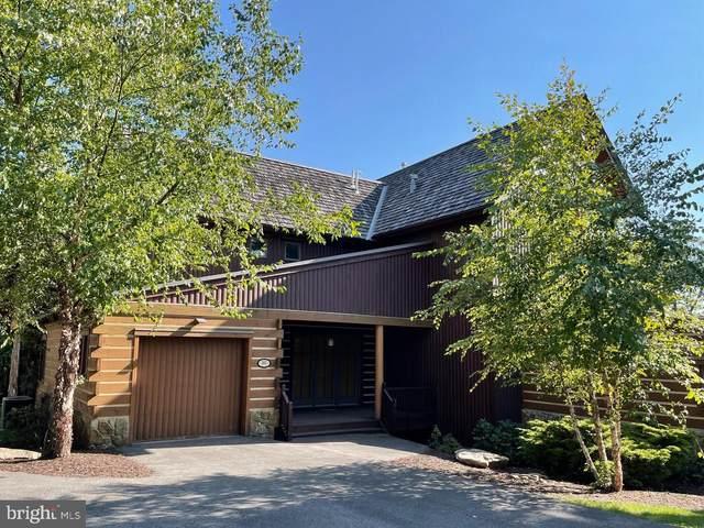 161 Kendall Camp, MC HENRY, MD 21541 (#MDGA2001004) :: Colgan Real Estate