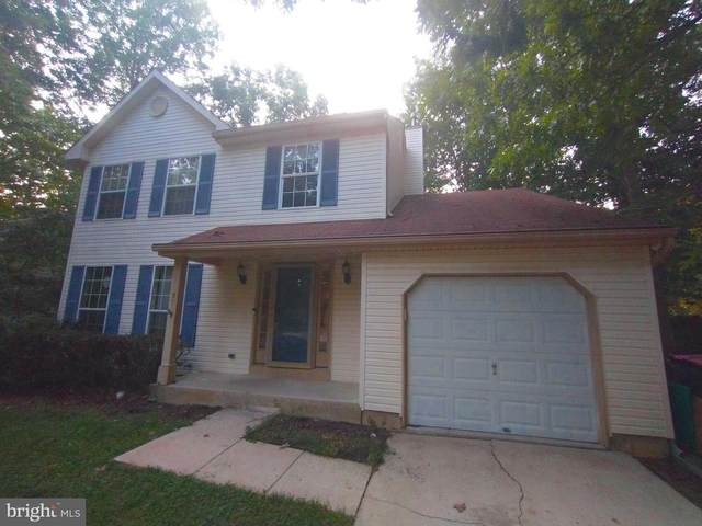 50 Ashland Avenue, SICKLERVILLE, NJ 08081 (#NJCD2007346) :: Rowack Real Estate Team