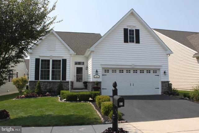 63 Oscar Mill Lane, SMYRNA, DE 19977 (#DEKT2003008) :: Colgan Real Estate