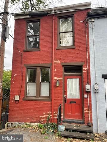41 Sherman Street, LANCASTER, PA 17602 (#PALA2005304) :: CENTURY 21 Home Advisors