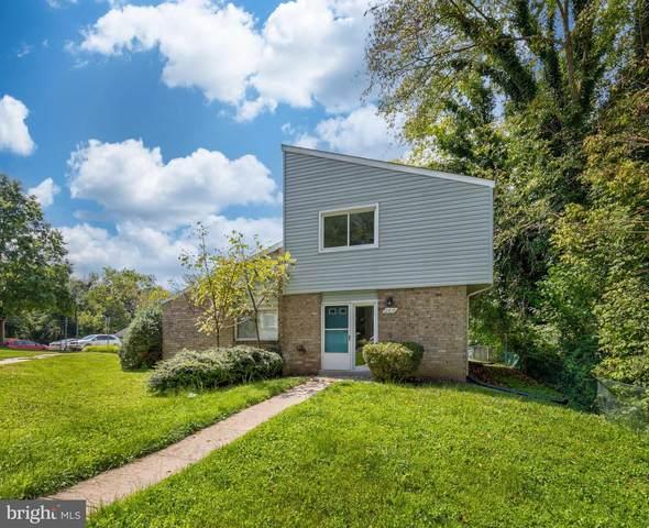 12617 Tobytown Drive, POTOMAC, MD 20854 (#MDMC2015950) :: Dart Homes