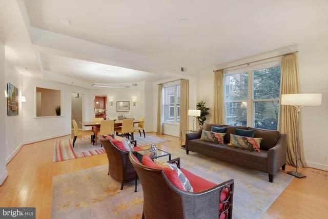 12500 Park Potomac Avenue 305N, POTOMAC, MD 20854 (#MDMC2015978) :: Murray & Co. Real Estate