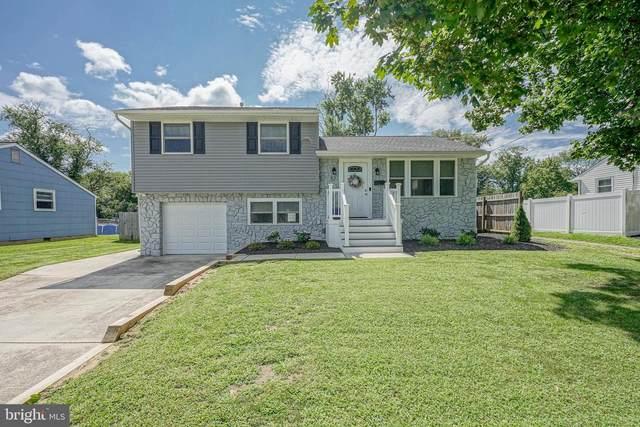57 Nassau Road, LUMBERTON, NJ 08048 (#NJBL2007380) :: Colgan Real Estate