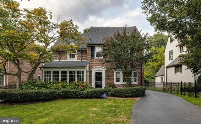 1509 Cliff Road, WYNNEWOOD, PA 19096 (MLS #PAMC2011270) :: Kiliszek Real Estate Experts