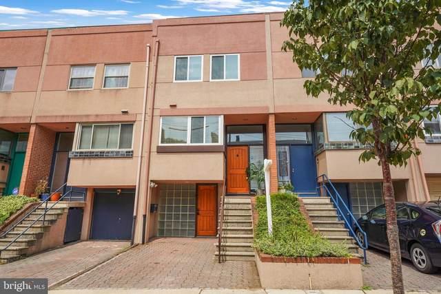 2813 Parrish Street, PHILADELPHIA, PA 19130 (#PAPH2029980) :: Linda Dale Real Estate Experts
