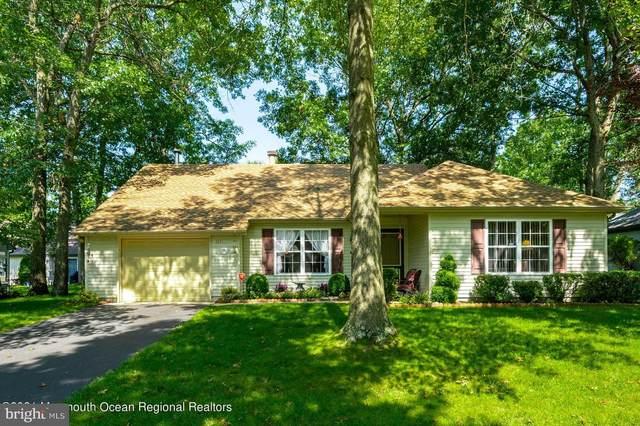 117 Morning Glory Lane, MANCHESTER TOWNSHIP, NJ 08759 (#NJOC2003058) :: Colgan Real Estate