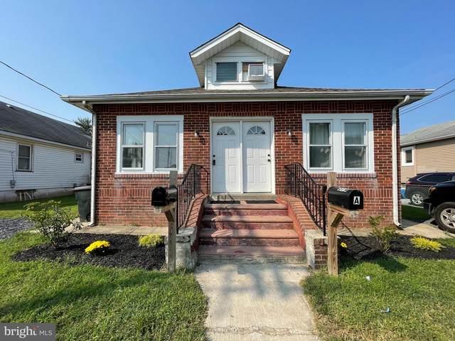 37 N Chester Avenue, DELRAN, NJ 08075 (#NJBL2007438) :: Holloway Real Estate Group