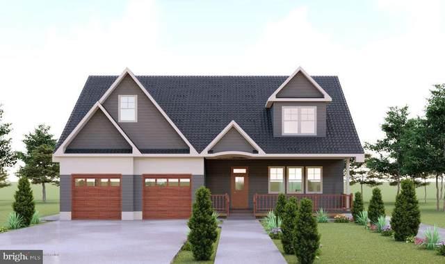 21 Maple Street, TOMS RIVER, NJ 08753 (#NJOC2003064) :: Colgan Real Estate