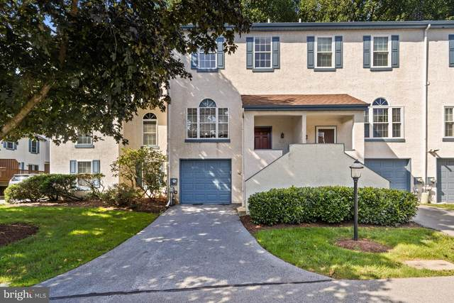 1707 Stoneham Drive, WEST CHESTER, PA 19382 (#PACT2007488) :: ExecuHome Realty
