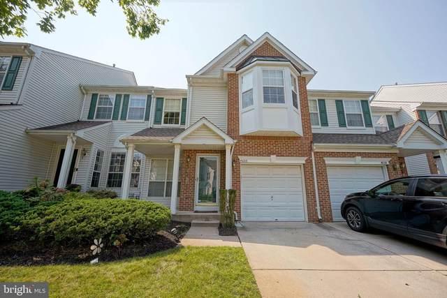 4033 Hermitage Drive, VOORHEES, NJ 08043 (#NJCD2007406) :: VSells & Associates of Compass