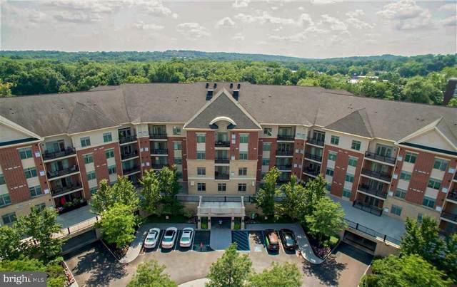 539 Carson Terrace, HUNTINGDON VALLEY, PA 19006 (#PAMC2011312) :: Shamrock Realty Group, Inc