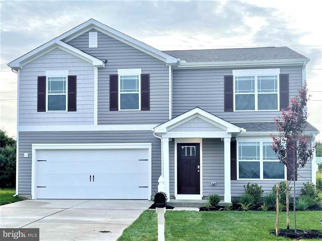 30070 Indian Cottage Road, PRINCESS ANNE, MD 21853 (#MDSO2000726) :: McClain-Williamson Realty, LLC.