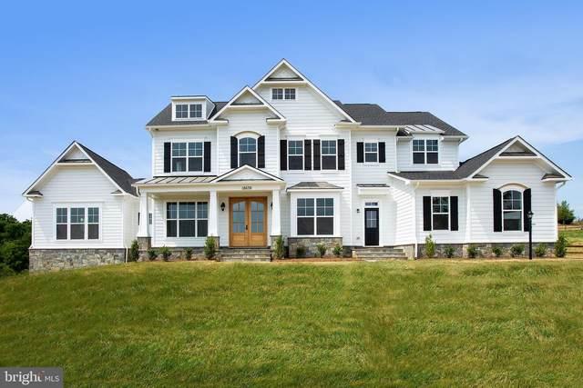 Stillpoint Lane, LEESBURG, VA 20175 (#VALO2008488) :: Colgan Real Estate