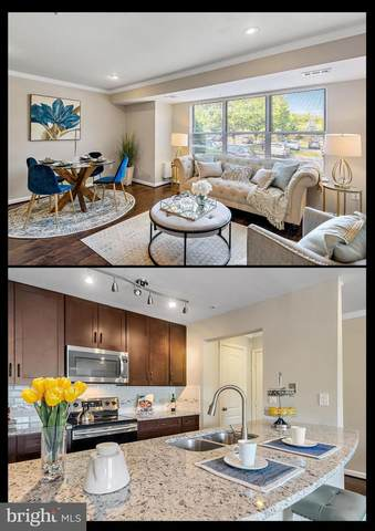 2602 Squaw Valley Court 1-2, SILVER SPRING, MD 20906 (#MDMC2016096) :: City Smart Living