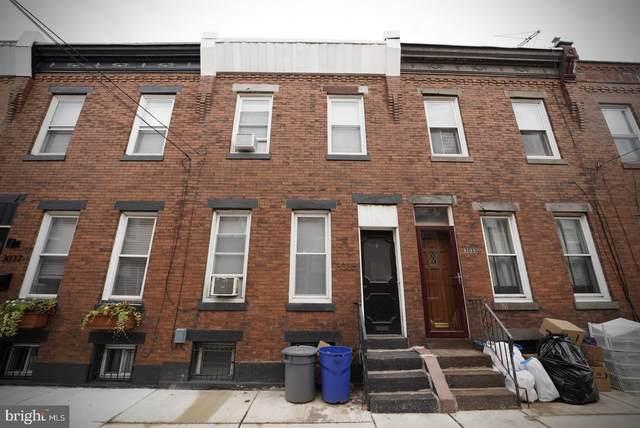 3035 Livingston Street, PHILADELPHIA, PA 19134 (#PAPH2030220) :: Team Martinez Delaware