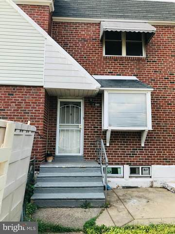 5930 Langdon Street, PHILADELPHIA, PA 19149 (#PAPH2030230) :: Charis Realty Group
