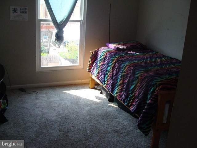 28 Maple Dr, STAFFORD, VA 22554 (#VAST2003516) :: Debbie Dogrul Associates - Long and Foster Real Estate